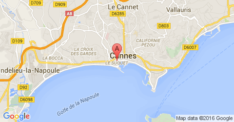 Agence_Cannes_plan.png