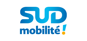 logo-sud-mobilit.png