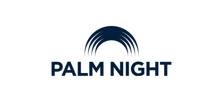 palm-nightlogo.jpg